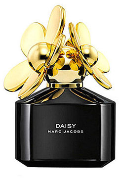 Marc Jacobs Daisy Intense Eau de Parfum Spray