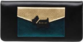 Radley London London London Lane Large Fold Wallet