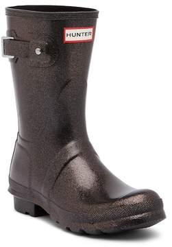 Hunter Starcloud Waterproof Short Boot
