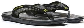 Body Glove Men's Kona Water Sandal