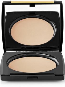Lancôme - Dual Finish Versatile Powder Makeup - Matte Porcelaine I 090