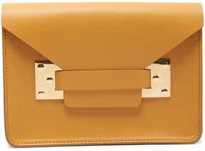 Sophie Hulme Milner Mini Bag