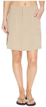 Exofficio Kizmet Skirt Women's Skirt