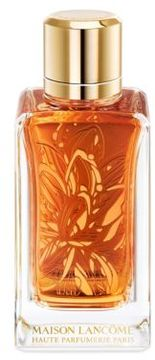 Lancome Maison Lancome Tubereuses Castane Eau de Parfum/3.4 oz.