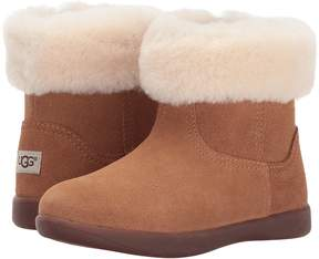 UGG Jorie II Girls Shoes