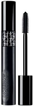 Dior Diorshow Pump N Volume Squeezable Mascara
