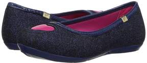 Pampili Fofurinha 203183 Girl's Shoes