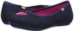 Pampili Fofurinha 203183 Girl's Shoes