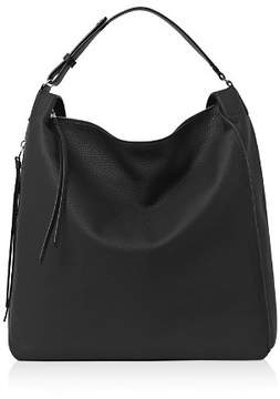 AllSaints Kita Backpack