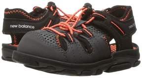 New Balance Adirondack Sandal Boys Shoes