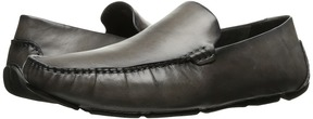 Kenneth Cole New York Family Man Men's Shoes