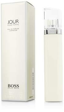 HUGO BOSS Boss Jour Eau De Parfum Lumineuse Spray