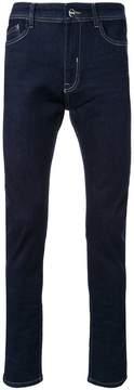 Iceberg slim fit jeans