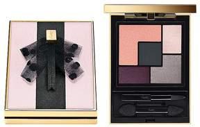 Yves Saint Laurent Mon Paris Couture Eyeshadow Palette - 100% Exclusive