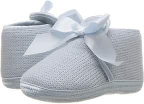 Polo Ralph Lauren Addison Kid's Shoes