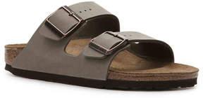 Birkenstock Women's Arizona Flat Sandal - Women's's