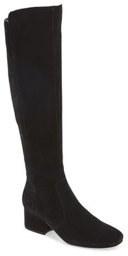 Marc Fisher Women's Tawnna Knee High Boot