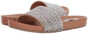 Steve Madden Dazzle Slide Sandal Women's Shoes