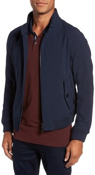 BOSS Men's Corva Technical Jacket