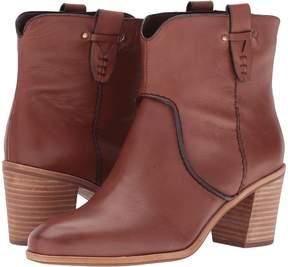 G.H. Bass & Co. Sophia Women's Shoes