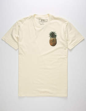 Riot Society Tonapple Mens T-Shirt