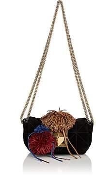 Sonia Rykiel Women's Le Copain Chain Shouder Bag