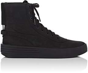Puma Men's Parallel Nubuck Sneakerboots