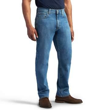 Lee Men's Modern Series Athletic-Fit Jeans