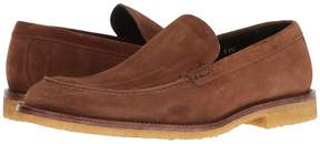 To Boot Brandt Men's Slip on Shoes