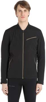 Peak Performance Milan Stretch Nylon Ski Jacket