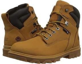 Wolverine I-90 EPX Men's Work Boots