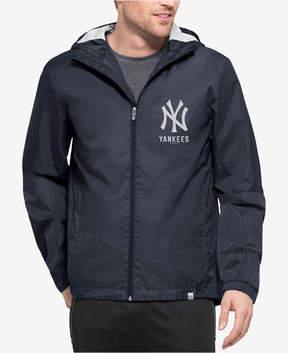 '47 Men's New York Yankees React Jacket