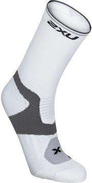 2XU Cycle VECTR Sock