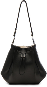 Maison Margiela Large Bucket Bag