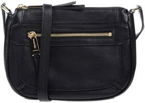 MICHAEL Michael Kors Handbags - BLACK - STYLE