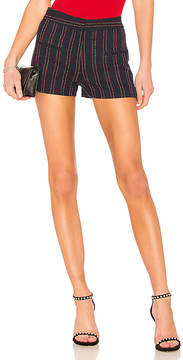Carven Tailored Short