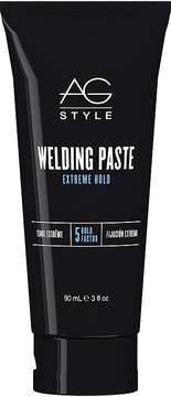 AG Jeans Hair Welding Paste - 3 oz.
