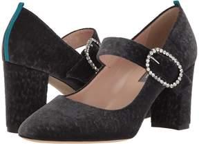 Sarah Jessica Parker Austen Women's Shoes