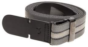 Tod's Greca Belt