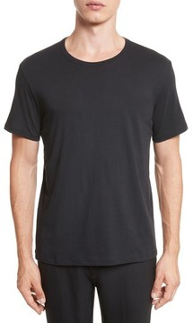 ATM Anthony Thomas Melillo Men's Cotton Jersey T-Shirt