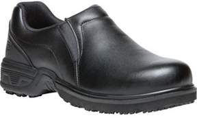 Propet Men's Zane Slip On Shoe.
