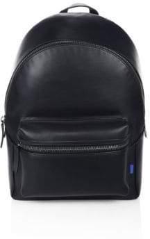 Uri Minkoff Paul Leather Backpack