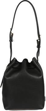 Tom Ford Edge Bucket Bag