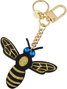 Neiman Marcus Bee Key Chain