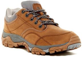 Merrell Moab Rover Sneaker