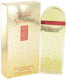 Red Door Shimmer by Elizabeth Arden Perfume for Women