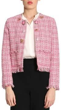 Pinko Blazer Blazer Women