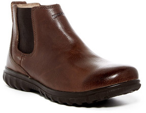 Bogs Eugene Waterproof Chelsea Boot