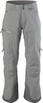 Outdoor Research Blackpowder Pant - Men's