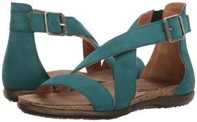 Naot Footwear Rianna Women's Shoes